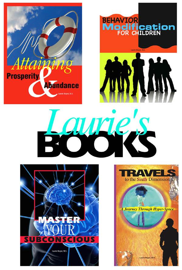 quadbooks
