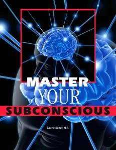 masteryoursubconscious